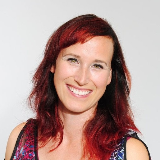 Inhaber Katharina Douglas (Apothekerin)