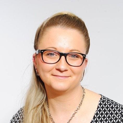 Melanie Müller (PTA)