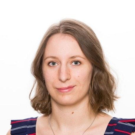 Anastasia Gan (PTA)